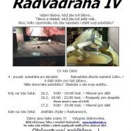 Radvadraha2013