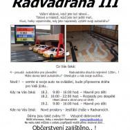 radvadraha2012