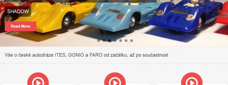 czauticka.cz