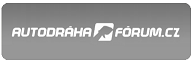 autodraha-forum.cz