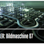 clemens-furtler-bildmachine07